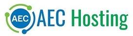 AEC Hosting